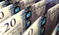 4 Key Things Small Businesses Should Understand About the UK Budget