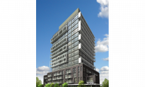 Quality of Life a Top Priority at Soul Condos