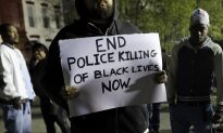 Baltimore Police Transport Under Scrutiny After Freddie Gray's Death