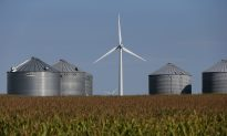 The Renewable Fuel Standard: Can the 'Tyranny of the Status Quo' Be Broken?
