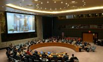 Reforming the UN Security Council: A Tale of Blood, Sweat, and Tears?