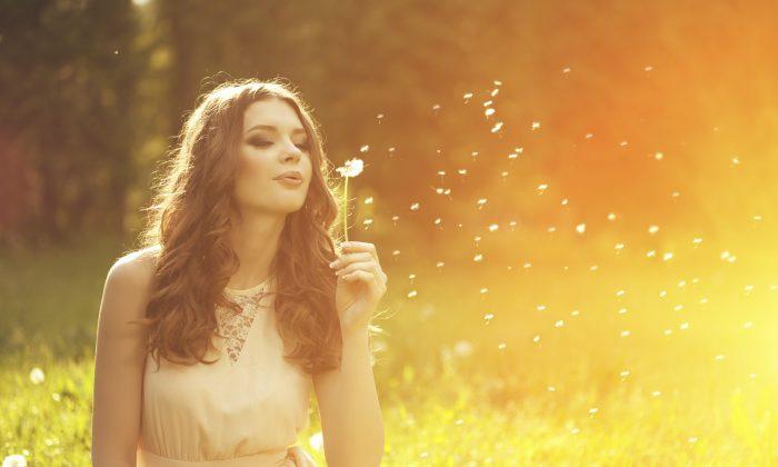 """Let go of """"being right."""" (Miramiska/iStock)"""