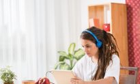 To Protect Teens, Don't Keep Them Offline