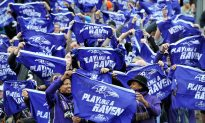 Unprecedented Crowd Situation at Camden Yards? Contact the Royals …