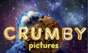 Sesame Street 'Avengers' Parody Saves Veggies From Sugary Villain (Video)