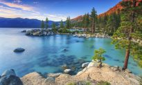 7 of the Best Cabin Resorts in Lake Tahoe