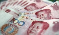 Five Chinese Innovations in the Art of Bribery