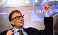Bill Gates 'Disappointed' Over Reports Saying He Backed FBI in Fight to Unlock iPhone