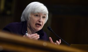 Fed Downgrades Assessment of US Economy