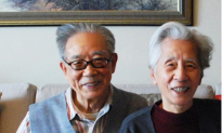 Designer of People's Daily Masthead Says There's Nothing Wrong With Falun Gong