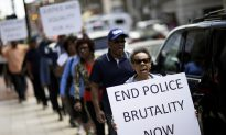 Officer Prepares to Face Jury in First Freddie Gray Trial