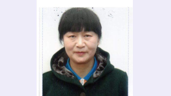 Ms. Jiang Xiuju, a 58 years old Han-Chinese woman, detained at Hwaseong Fortress Foreigners' Detention Center in South Korea since July 2014, is currently facing deportation back to China despite letters from members of the U.S. Congress and European Union Parliament sent earlier against  deportation. (Epoch Times)