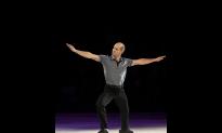 Kurt Browning: A Passion for Skating