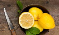 Loving Lemons – 10 Benefits and Tips