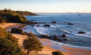How to Get the Most out of Australia's East Coast