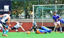 Punjab-A and SSSC-A Through to Holland Cup Final