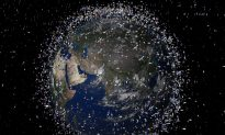 Space Debris: What Can We Do With Unwanted Satellites?