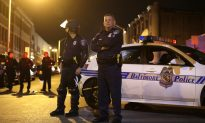 Baltimore Protests Fueled by Lack of Information on Freddie Gray Investigation