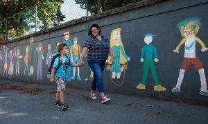 Do Canada's Schools Need a 'Quiet Revolution'?