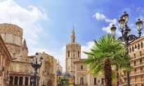 4 Must-Sees and Dos for the Ultimate Spanish Travel Bucket