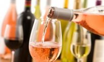 Seasonal Sipping: Your Spring Wine Selections For Barbecue Afternoons