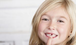 Health Check: What's Eating Your Teeth?