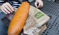 Why Panera Bread Is Not as Healthy as You Think