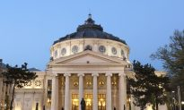 5 of the Best Tourist Attractions in Bucharest