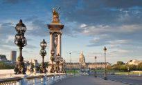 12 Under the Radar Things to Do in Paris