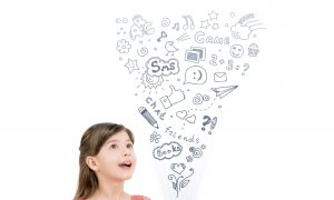 Four Ways to Tell If an Educational App Will Actually Help Your Child Learn