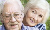 Dementia: Don't Panic, Investigate