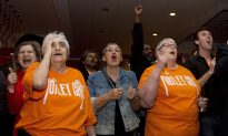 Rachel Notley: NDP Government Will Be a Partner in Building the Province
