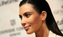 Kim Kardashian's Documentary Aims to Be the 'Intervention' of Mental Illness