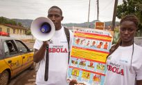Four Reforms Needed to Handle the Next Big Ebola Epidemic