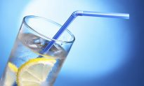 Will Lemon Water Erode Tooth Enamel?