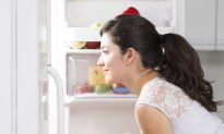 5 Food-Medicines That Could Quite Possibly Save Your Life