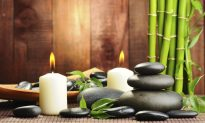 Business Meetings at the Spa: From Wellness to Manicures