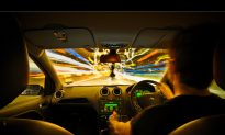 Faster-Than-Light Travel: Are We There Yet?