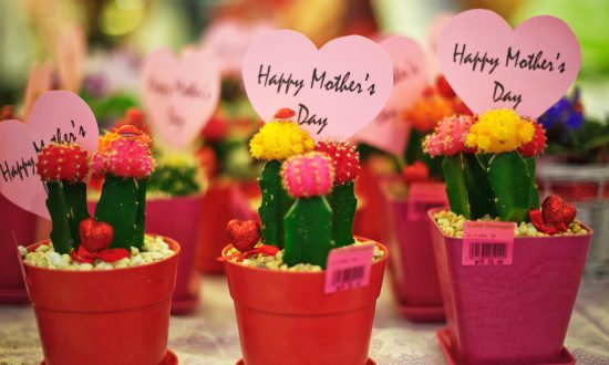 Why the Founder of Mother's Day Wanted It Banned