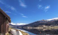 How to Travel Scandinavia Cheaply