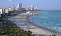5 Best Kept Secrets for Visiting Miami