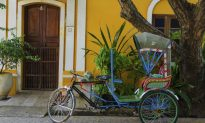 7 Romantic Places to Visit in Pondicherry