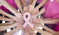 The Mystery of Breast Cancer