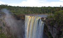 Top Things to Do in Guyana