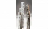 Projectcore Readies to Launch Revamped Mirvish+Gehry Toronto