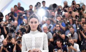 There Are Film Festivals – and Then There Is Cannes