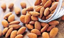 The Bacterial Imbalance Behind Food Allergies