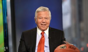 How Kraft, Patriots Come Out $2 Million Ahead in Deflategate