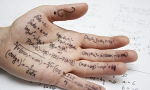 Why Do Students Cheat? Listen to This Dean's Words