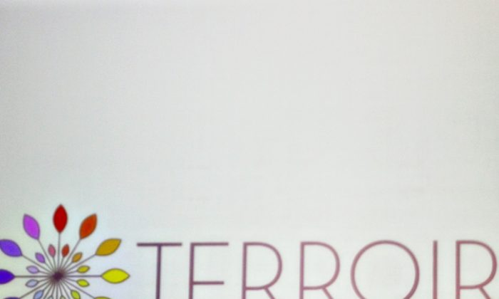 Chefs for Oceans: an organization hosting a seminar at Terroir 2015